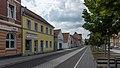 Wikipedia Wikivoyage Fototour Juni 2019, Senftenberg, Stefan Fussan - 0127.jpg