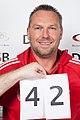 Wikipedia leipzig BundestrainerKonferenz DOSB-58.jpg
