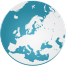 Wikiproject Europe (small).svg