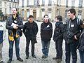Wikirencontre Rennes mars 2012 1.JPG