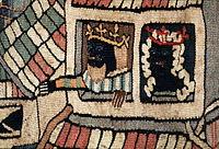Wild Men and Moors (Detail 01 of 12).jpg