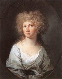 Wilhelmina van Pruisen.jpg