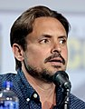 Will Friedle by Gage Skidmore.jpg