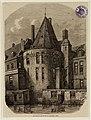 Willem Hekking, Afb 010097003622.jpg