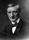 William Beveridge , c1910.jpg