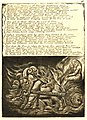 William Blake, Plate 41 Jerusalem (copy A).jpg