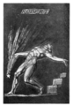 William Blake, painter and poet (page 47 inset).png