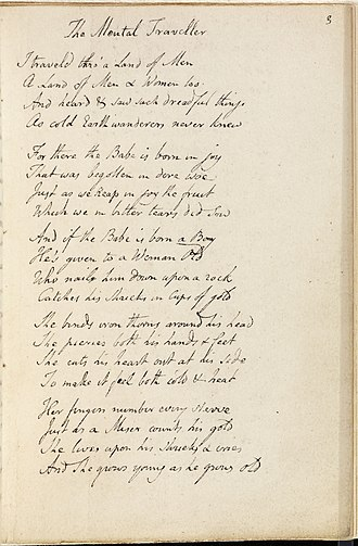William Blake Mental Traveller bb126 1 3 ms 300.jpg