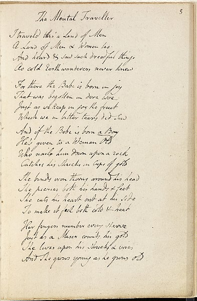 File:William Blake Mental Traveller bb126 1 3 ms 300.jpg