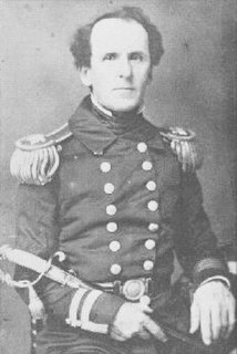 William F. Lynch United States Navy officer