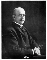William Graham Sumner.png