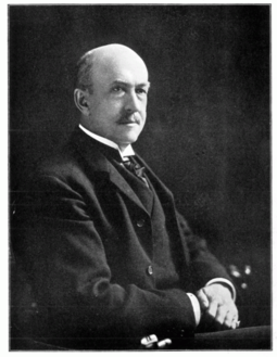 William Graham Sumner.png