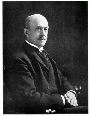 William Graham Sumner cover
