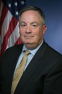 William J. Powell (attorney) American attorney
