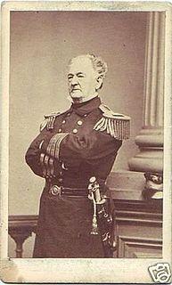US Navy officer