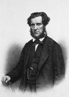 William Lockhart (surgeon) British missionary