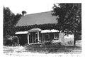 William and Eliza Hawkins House.pdf