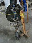 Wings of Honor Museum Walnut Ridge AR 2013-04-27 087.jpg