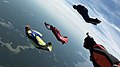 Wingsuit Flock over Massachusetts (6367634455).jpg