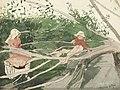 Winslow Homer - Out on a Limb (1878).jpg