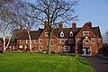 Winterbourne House, Edgbaston.jpg