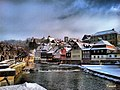 Winterliches Kronach - panoramio.jpg
