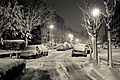 Wintery midnight (5278191351).jpg