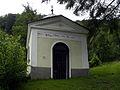 Wirts - Bärleiten-Kapelle.jpg