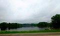 Wisconsin River- Lake DuBay - panoramio.jpg