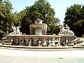 Wittelsbacher-Brunnen.jpg