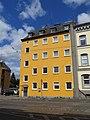 Witten Haus Crengeldanzstraße 40.jpg