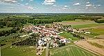 Wittichenau Kotten Aerial.jpg