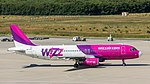 Wizz Air - Airbus A320-232 - HA-LPO - Cologne Bonn Airport-0237.jpg