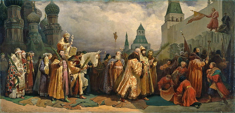 Αρχείο:Wjatscheslaw Grigorjewitsch Schwarz 002.jpg