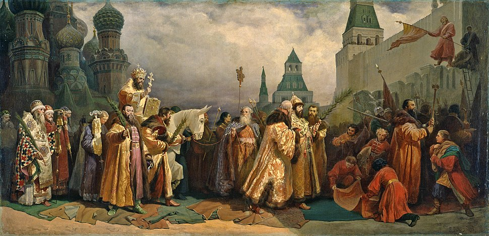 Wjatscheslaw Grigorjewitsch Schwarz 002
