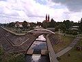 Wloclawek dron 024 04072020.jpg