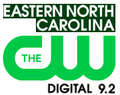 Wnct dt2.png