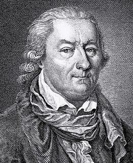 Johann Rudolf Tschiffeli Swiss agronomist