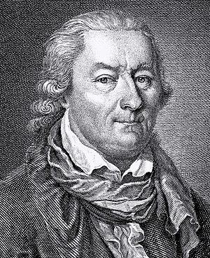 Johann Rudolf Tschiffeli