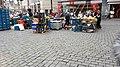 Woendagmarkt 's-Hertogenboch 2018.jpg