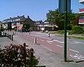 Woerden, Hortensiastraat - panoramio.jpg