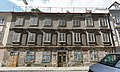 Wohnhaus 19574 in A-1040 Wien.jpg