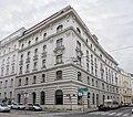 Wohnhaus 2048 in A-1040 Wien.jpg