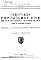 Woj.poznańskie-Polska spis powszechny 1921.pdf