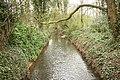 Wold Grift Drain - geograph.org.uk - 770741.jpg