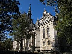 roco druck wolfenbüttel