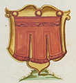 Wolleber Chorographia Mh6-1 0132 Wappen.jpg