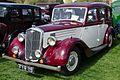 Wolseley 14-60 (1939) - 8856796077.jpg