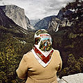 Woman at Inspiration Point, 1980.jpg