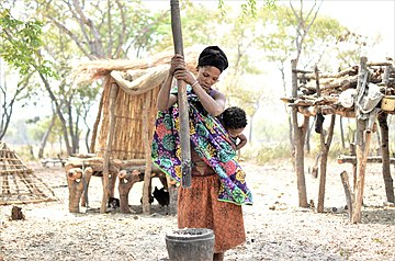 Woman with child making meal.jpg